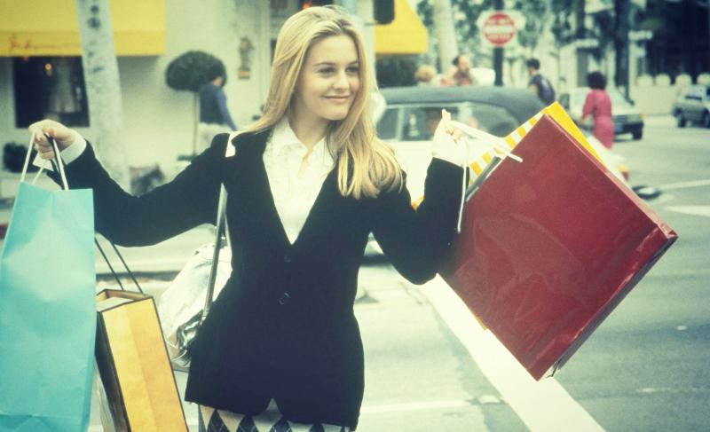 clueless-cher-shopping2