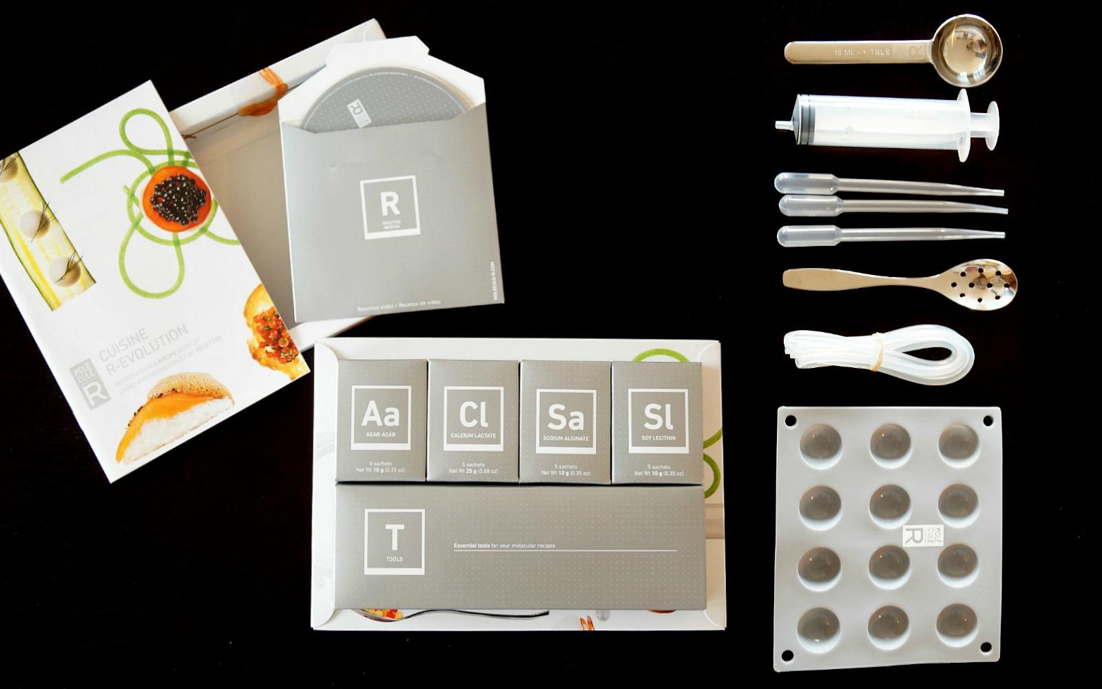 molecular-gastronomy-kit-4
