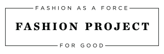 FashionProject_logo