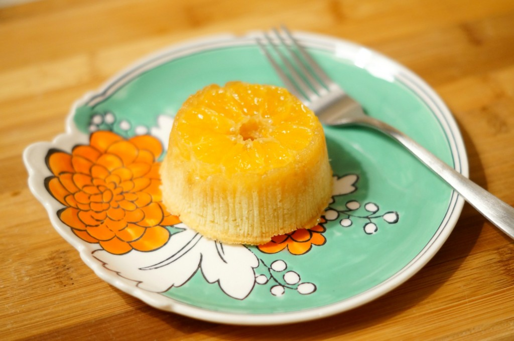 clementine-upside-down-cake-2
