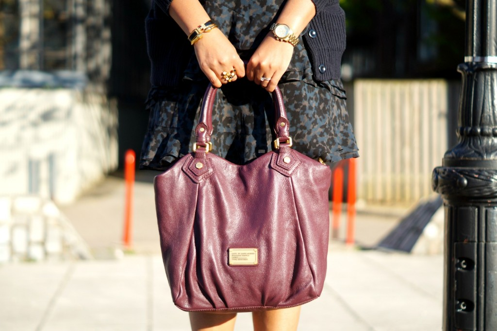 marc-jacobs-handbag