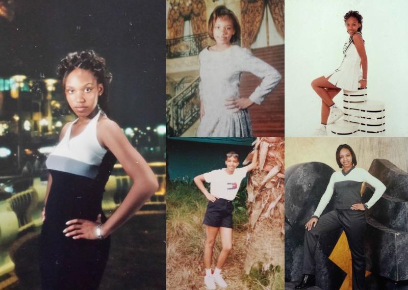 90s-fashion-Collage-2