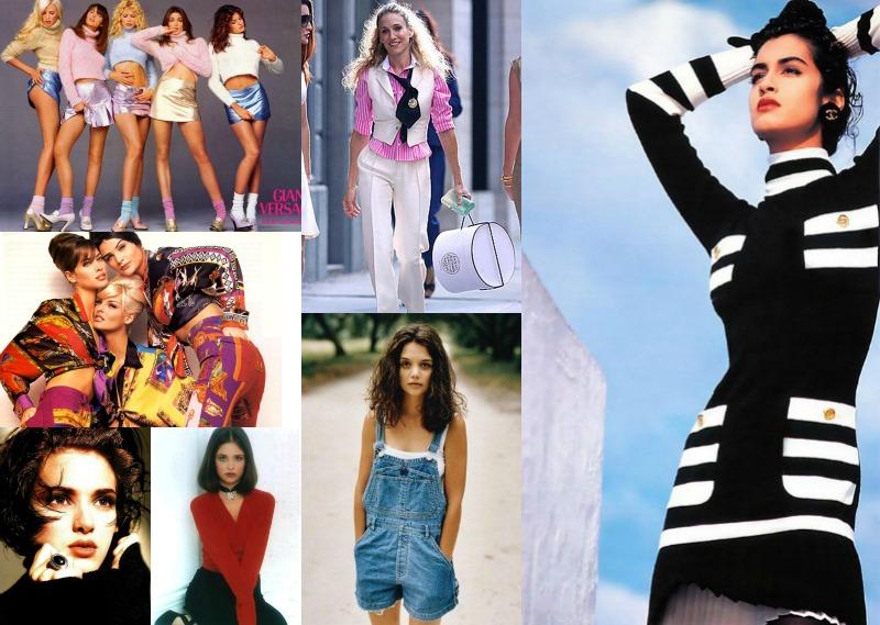90s-fashion-collage-1