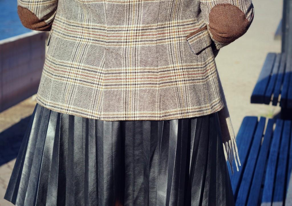 pleather-skirt-2
