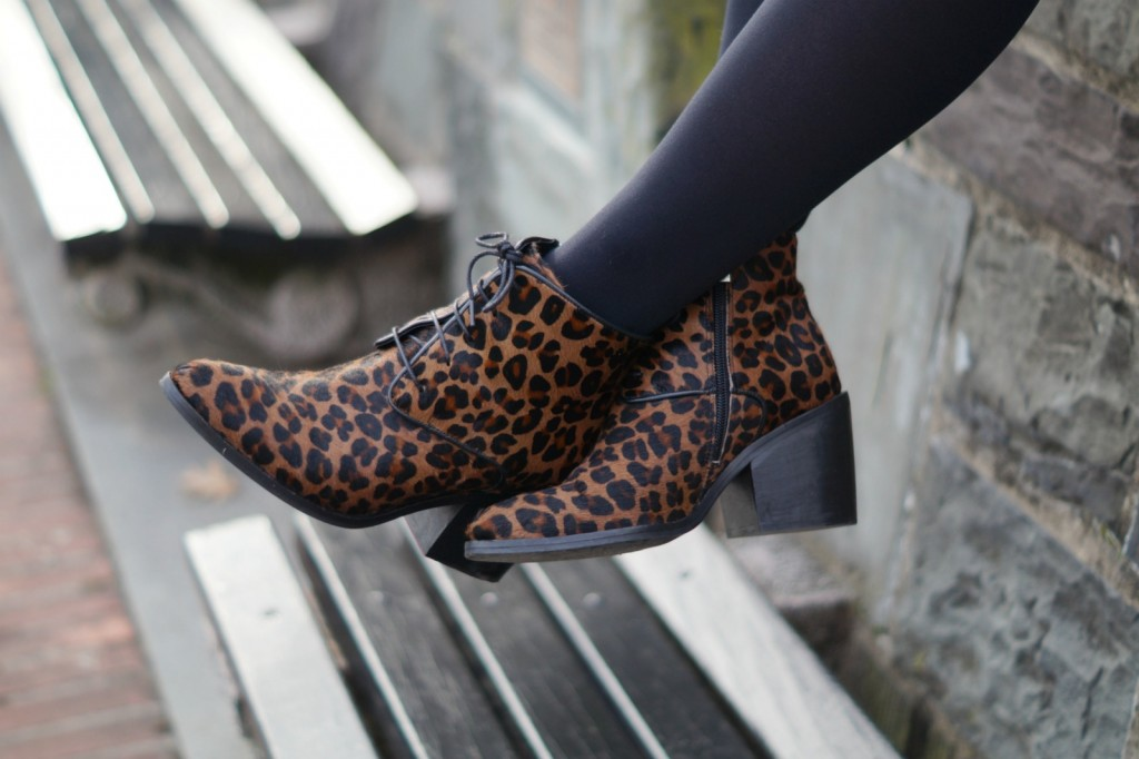 ted-and-mufy-leopard-booties