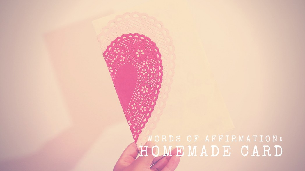free-valentines-day-gift-ideas-homemade-card