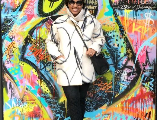 graffiti-coat