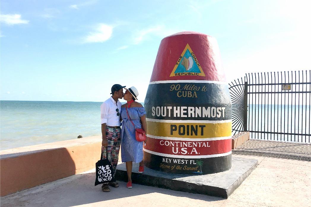southermost-point-florida-keys