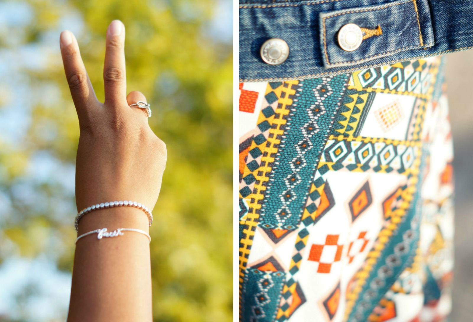Fall Must-Have Jewelry