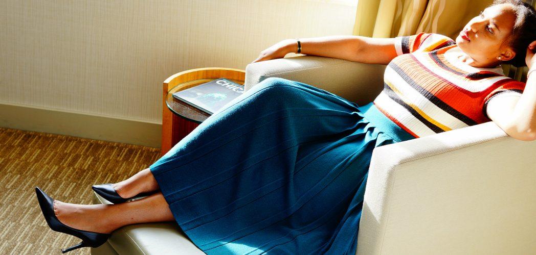 hm-striped-top-wool-midi-skirt-1