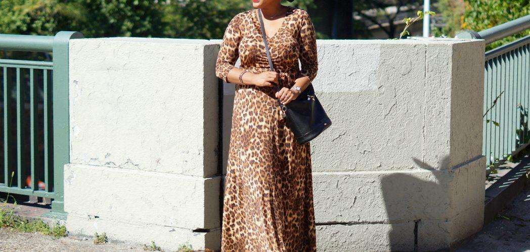 leopard-maxi-dress-1