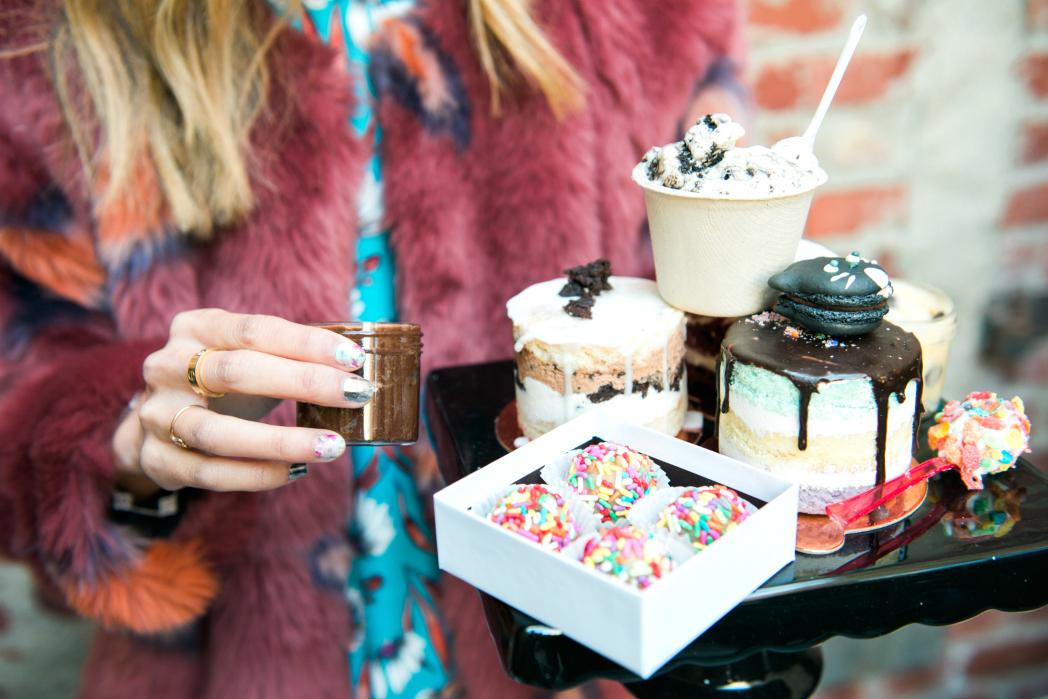 omg-dessert-goals-jamberry-b