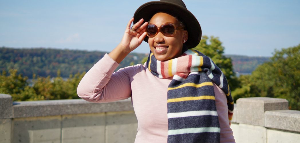 striped-blanket-scarf-1