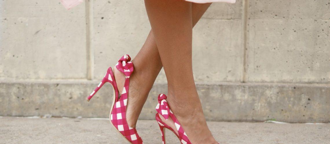 miu-miu-gingham-shoes